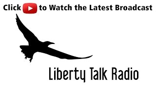 Conservatives Concerned About the Death Penalty Liberty Talk Radio 06-01-2015