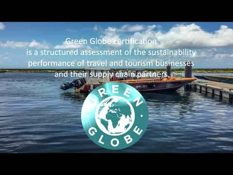 FTC-Mexico and Green Globe