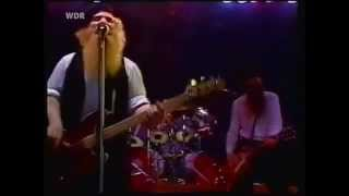 Watch ZZ Top Dust My Broom video