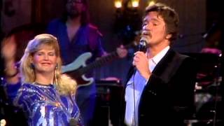 Live at Church Street Station: Sweethearts of The Rodeo, Ed Bruce and Lynn Anderson