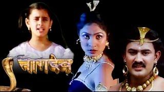 Nagdev full hindi dubbed movie | latest full hindi dubbed movie 2017 | hindi dubbed movies
