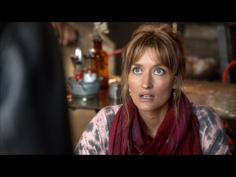 Californication Season 7 Episode 1 Clip I Came Back For You