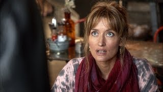 Californication Season 7: Episode 1 Clip - I Came Back For You