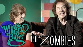 The Zombies - What