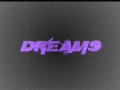 Quench - Dreams (1993)