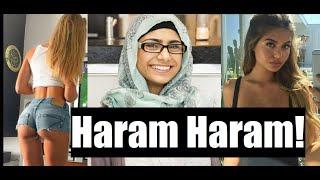 Summer Cem  - HARAM HARAM (TMM TMM Verarsche)