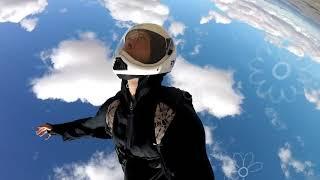 Arizona Flying Circus