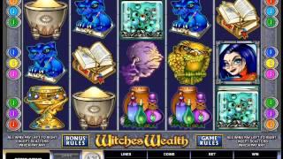 видео Игровой автомат Jolly Fruits – играть онлайн в Вулкан казино