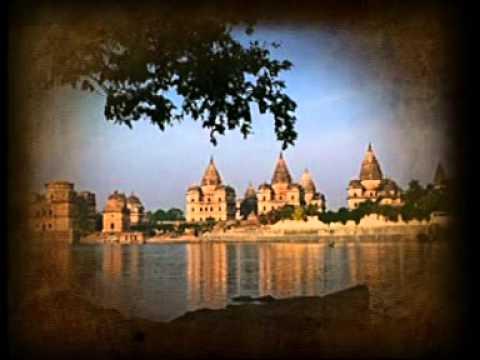 Madhya Pradesh - The Heart of Incredible India