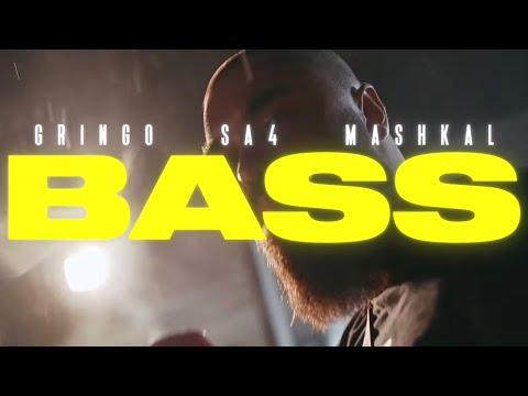 Gringo – Bass
