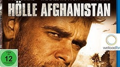 Hölle Afghanistan - Der Film in HD