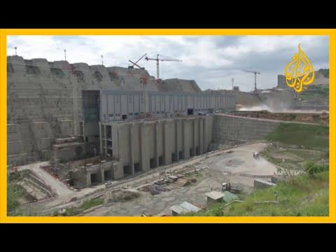 ???? ماذا ستخسر مصر بسبب سد النهضة الإثيوبي؟  - نشر قبل 33 دقيقة