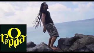 O Rappa - Fininho Da Vida (Vídeo Clipe)