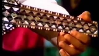 Cheikh Mwijo ghabo noujoum