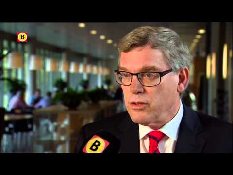 Het volledige interview met bestuursvoorzitter Heijmans