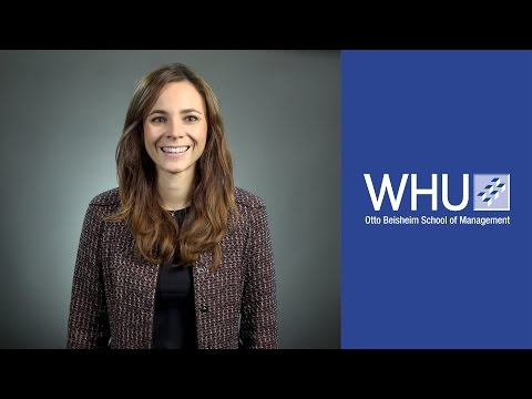 WHU on Family Business – Private Equity Investments of Family Investors