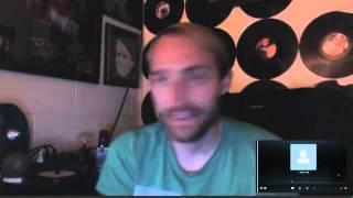 Mega64 Rocco & Shawn Editing - Nathan