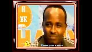 mohamed bk vs ahmed biif heestii armuu i dilaa ama diiwaan by deeyoo com