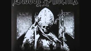 Bloody Phoenix - Death to Everyone (Side A)