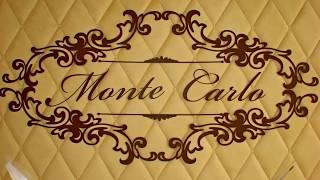 Заказать банкетный зал 'Монте Карло' в Иваново на свадьбу.