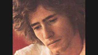 Watch Tim Buckley Song Slowly Song video