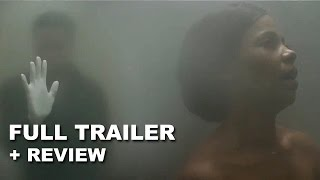Search for The Perfect Guy Official Trailer + Trailer Review - Michael Ealy 2015 - Beyond The Trailer