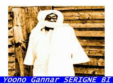 Waxtaan : Ci Yoono Gannar SERIGNE TOUBA Per Serigne Khayri Diakhatè {Part 1}