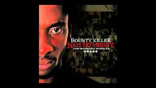 Bounty Killer - Bullet Him (Powercut riddim)