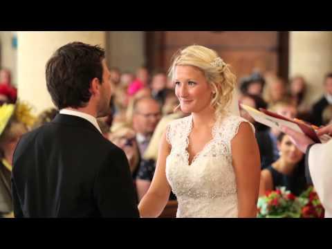 Vocal Works Gospel Choir - Wedding Choir Promo
