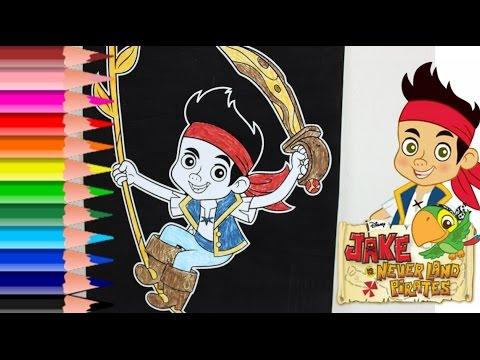 Como dibujar minion pirata kawaii paso a paso dibujos - Imagenes de piratas infantiles ...