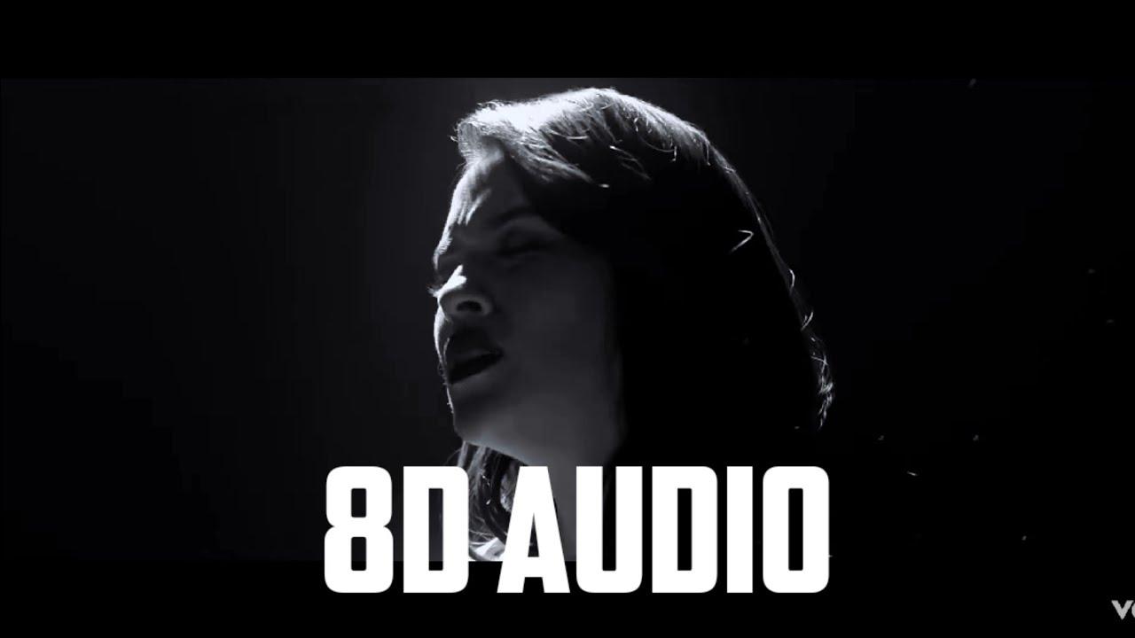 raisa bahasa kalbu audio youtube