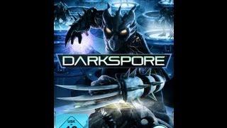 Angespielt .:. Dark Spore 1/5