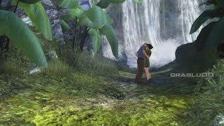 GoldenEye 007 Wii - Cradle - 007 Classic