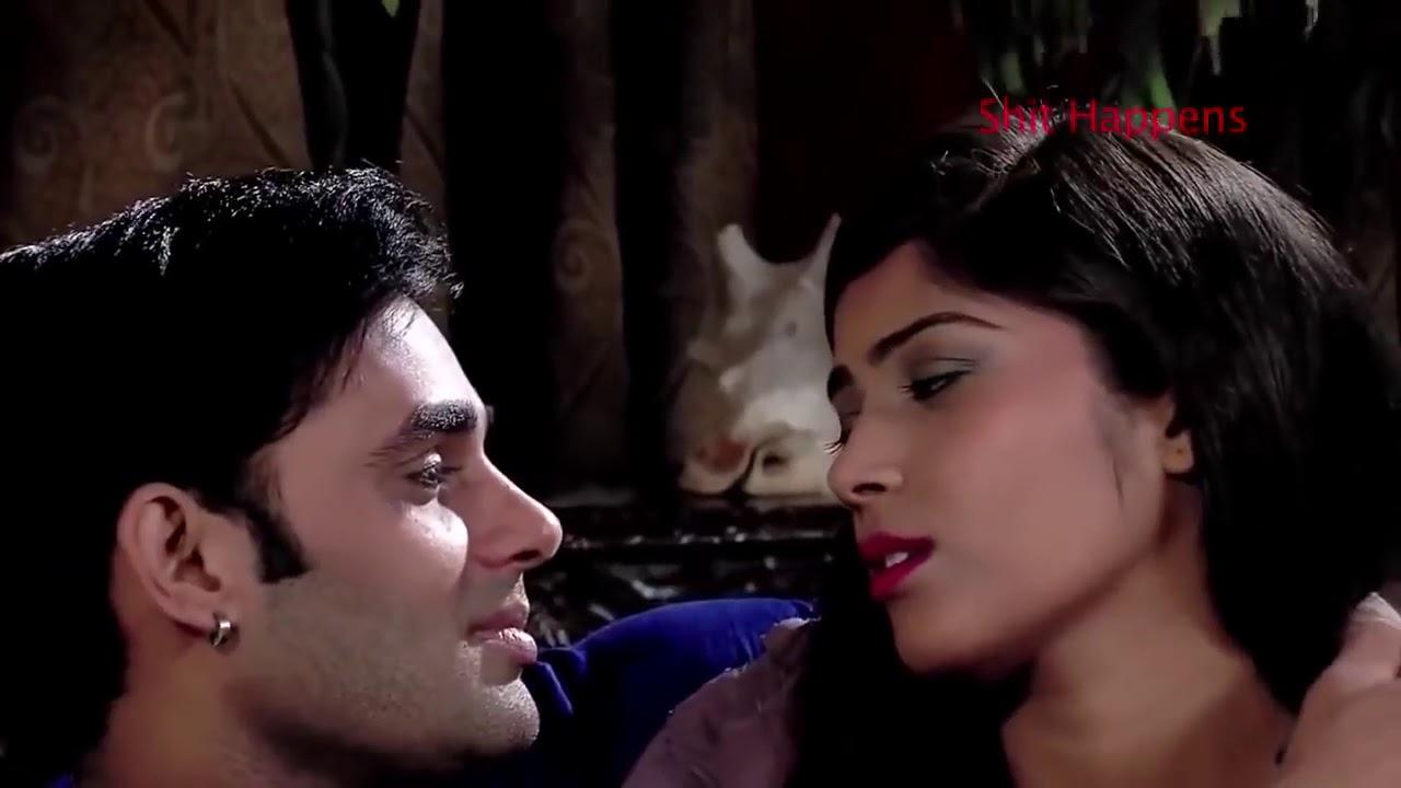 Job Interview Very Hot Sexy Videos In Hindi New Hindi Shrort Movie Watch Online 2018