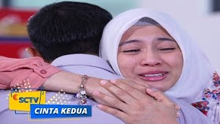 Highlight Cinta Kedua - Episode 41