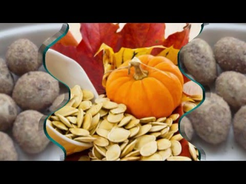Pumpkin seeds With honey. Consumption Useful properties for prostatitis, from worms, for men