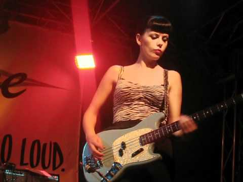 """MESSER CHUPS -- """"THE MUNSTERS' THEME"""""""