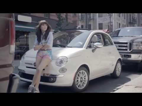 SHato & Paul Rockseek feat. Owl City & Carly Rae Jepsen - Deer Time (SHato & Paul Rockseek Mashup) thumbnail