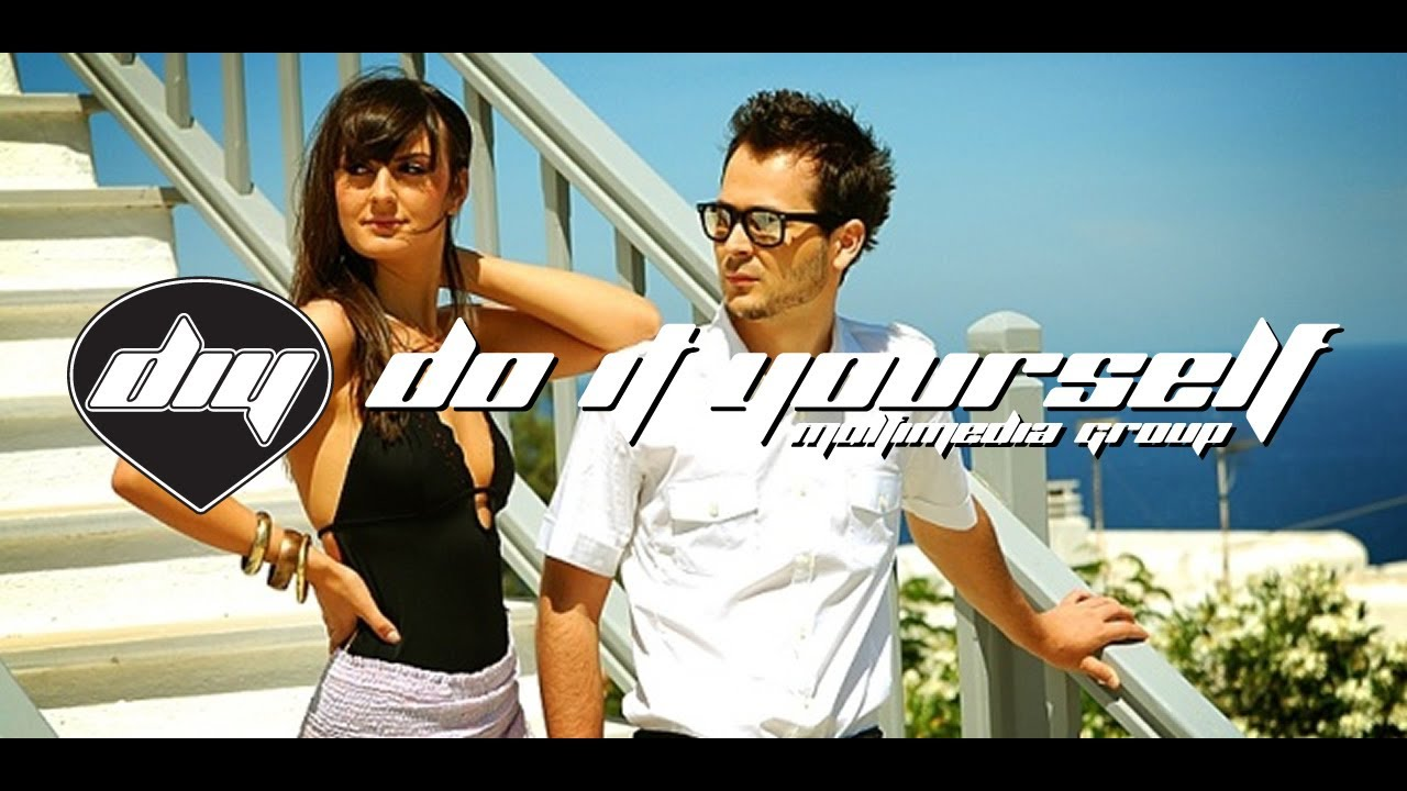 edward-maya-vika-jigulina-stereo-love-molella-remix-official-hd-video-do-it-yourself