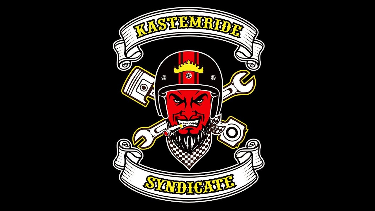 kastemride syndicate touring to kruiwww mp3fiber com youtube