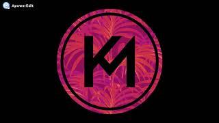Party Favor x Baauer - MDR (Kyle Walker Remix)