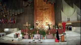 Sermón de las Siete Últimas Palabras de Nuestro Señor Jesucristo