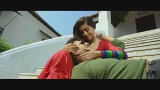 Watch - o kshanam video song trailer oxygen telugu movie gopichand, anu emmanuel, raashi khanna subscribe for more filmy news, updates goo.gl/j3nzne