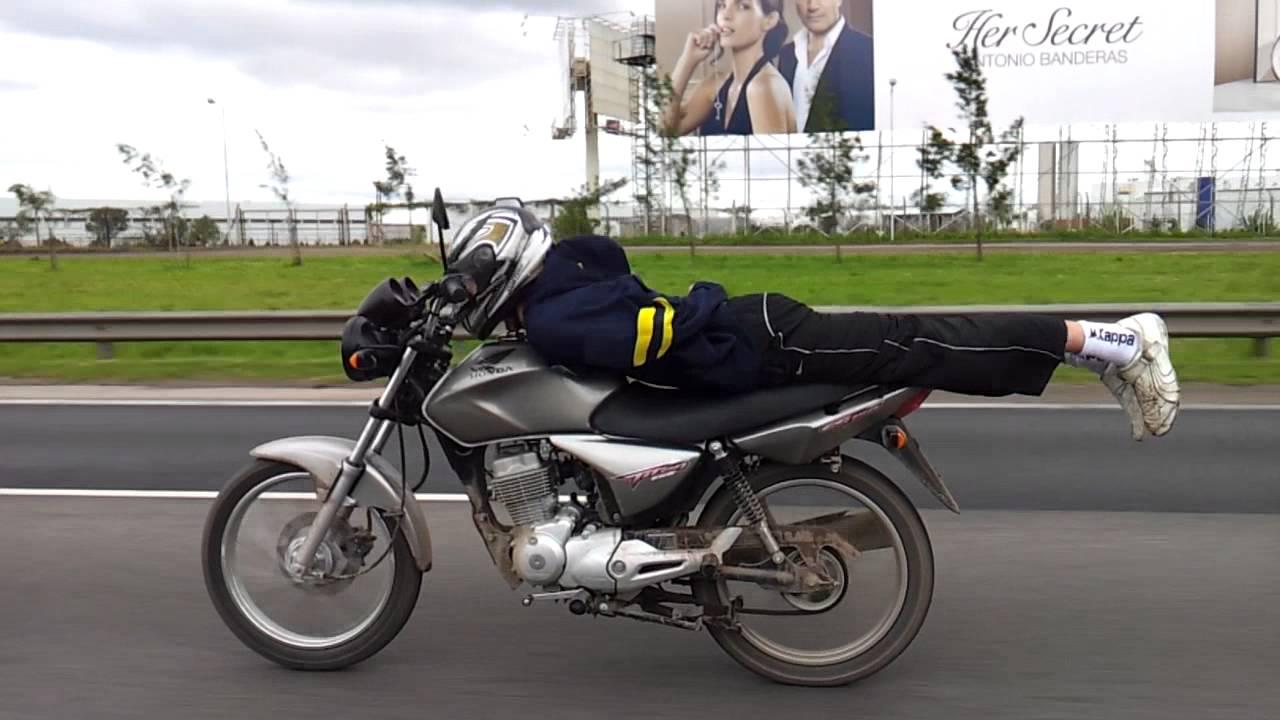 Les 5 motos les plus rapides du monde | Gocar.be