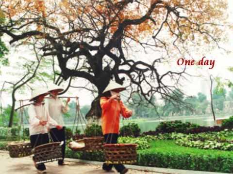 Hello Vietnam (Beat and Lyrics)