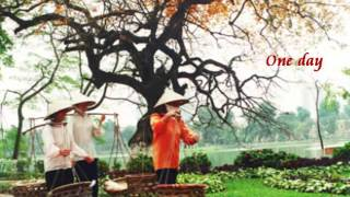 Hello Vietnam  Beat And Lyrics
