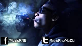 Wiz Khalifa - Telescope ft. 50 Cent
