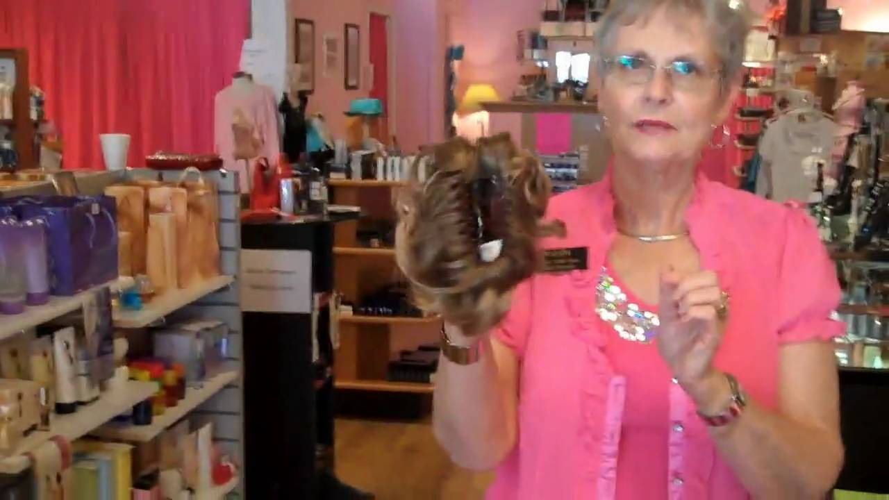 Avon beauty center toni brattin hair extensions stillwater ok avon beauty center toni brattin hair extensions stillwater ok pmusecretfo Gallery