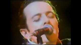 The Clash - Jimmy Jazz (9/13)