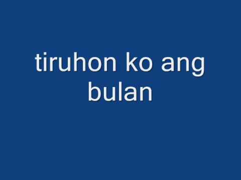 ilonggo ( karay-a jokes).wmv